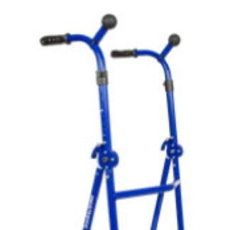 urise standup walker
