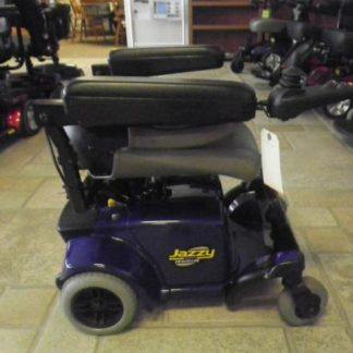 Power Chairs For Sale Mobility Dealership In Logansport In