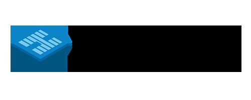 logo_harmar