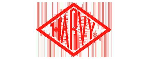 logo_Harvy