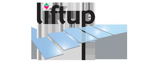 logo_Liftup