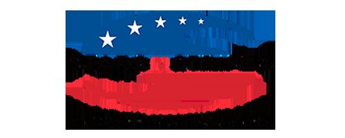 logo_StarsNstripes