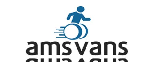 logo_ams_vans