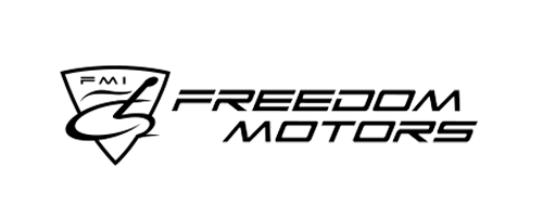 logo_freedomMotors