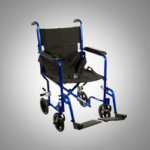 product_250_wheelchair