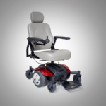 product_800_powerChair