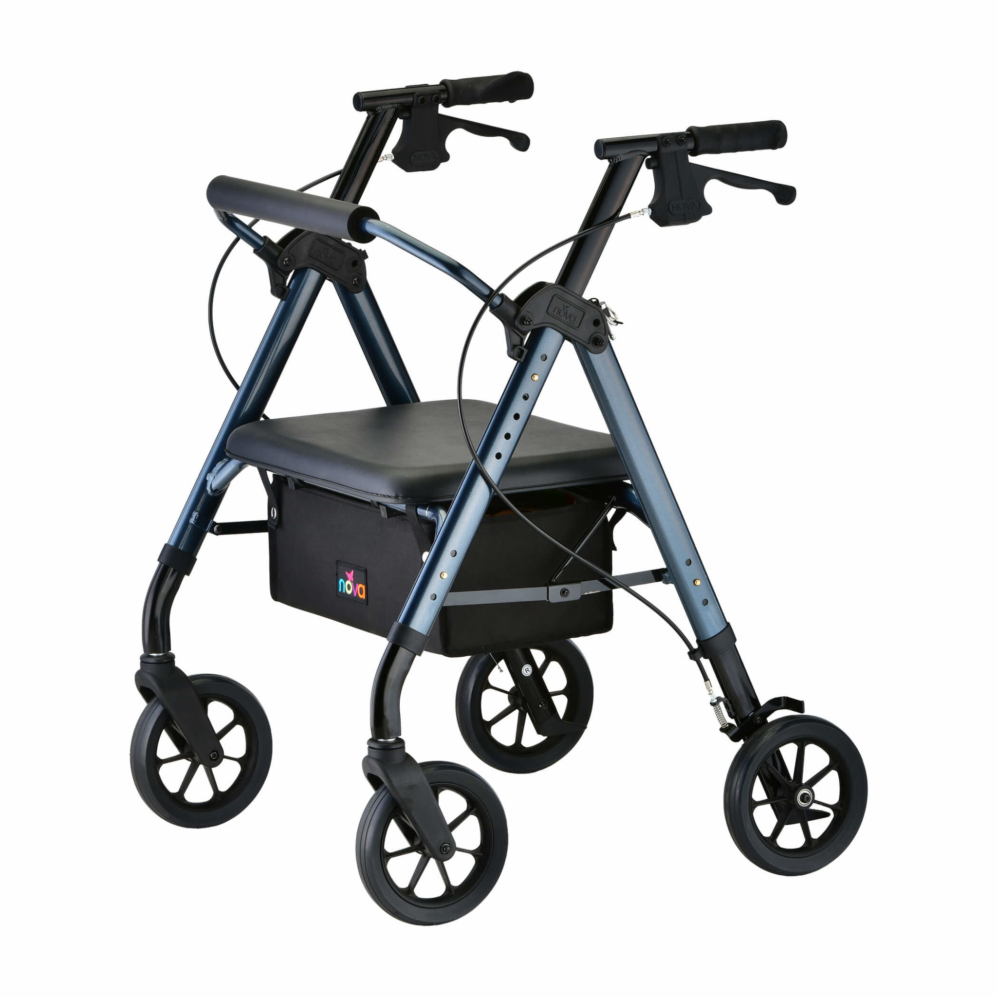 Mobility Aide